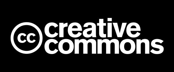 proyecto-creativecommons