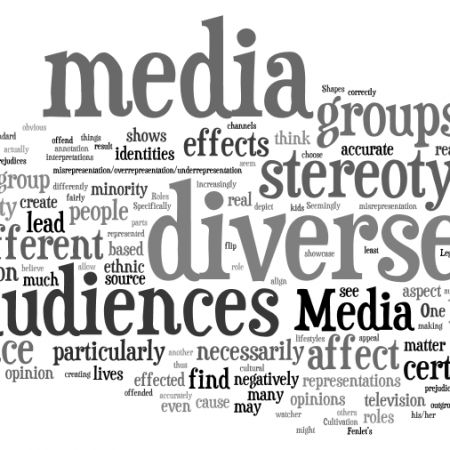 the effects of mass media Using 'mass media' in a contemporary sense, it can be useful to look at some of the effects as 'features', then decide about why these could be positive.
